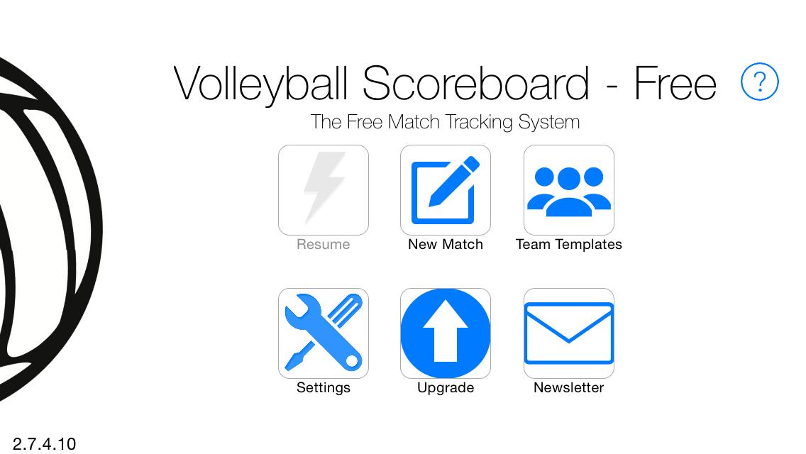 Scoreboard-Free-Main